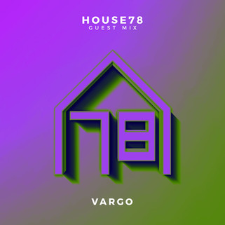 Guest Mix: Vargo