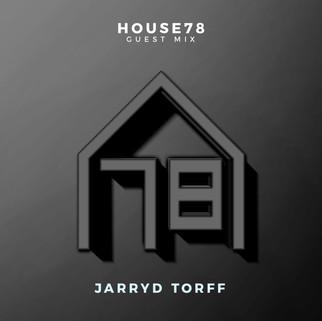 Guest Mix: Jarryd Torff