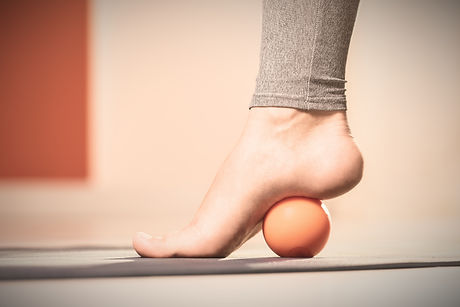 Myofascial%20relaxation%20of%20the%20mus