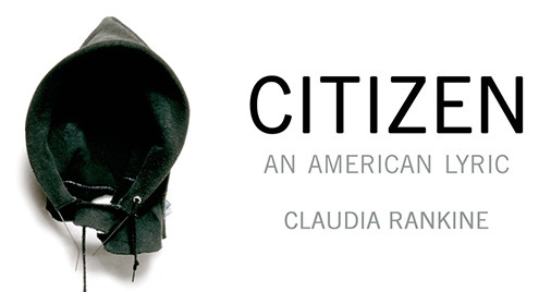 Racism: An (Im)Personal Trauma in Claudia Rankine's Citizen