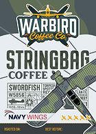 String Bag Coffee.jpg