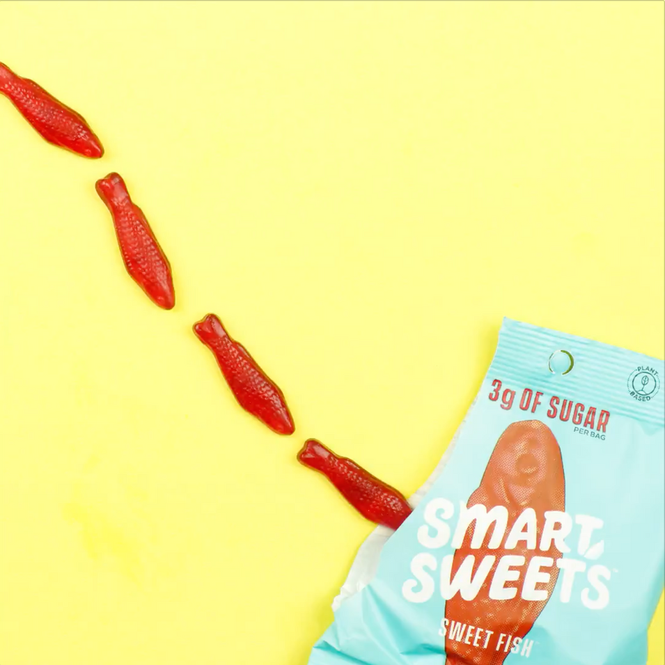 SmartSweets6 (1).mp4