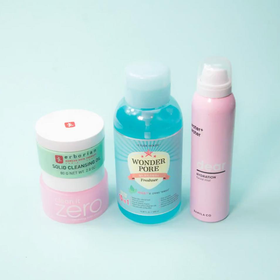 Korean Skincare Stopmotion.mp4