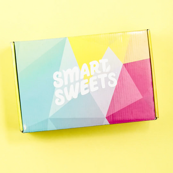 SmartSweets2.mp4