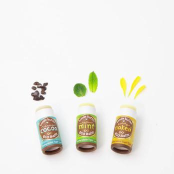 Booda Organics_Ingredient Video.mp4