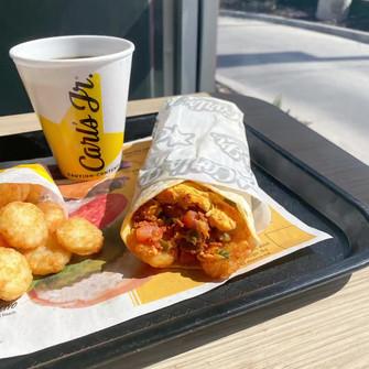 Burrito.mp4