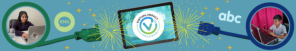 Outreach360 Virutal Impact Program