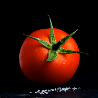photo-culinaire-aquitaine