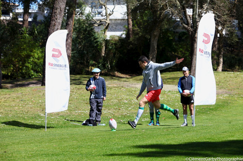 Rugby Club Entreprise_4835.jpg