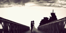 photographe-mariage-landes-biarritz-d
