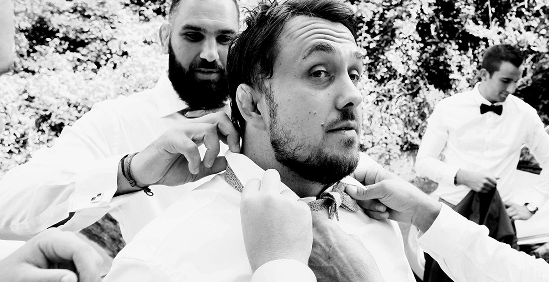 photographe-mariage-dax