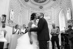 photographe-mariage-landes-pau-pays-basq