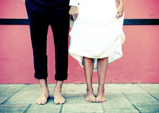 photographe-mariage-landes-pau-dax-16.jp