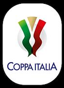 logo_coppaitalia.png