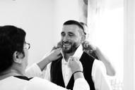 photographe-mariage-landes-pau-mont-de-m