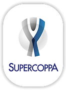 logo_supercoppa.png