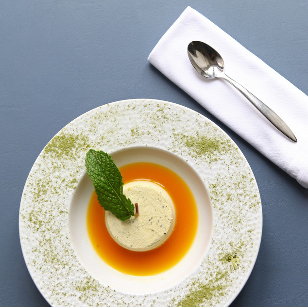 photographe-culinaire-landes