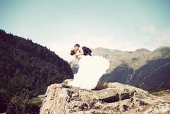 photographe-mariage-landes-pau-dax-10.jp