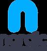 NENT logo.png