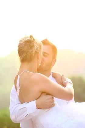 photographe-mariage-landes-pau-dax-18.JP