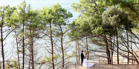 photographe-mariage-landes-pau-dax-13.jp