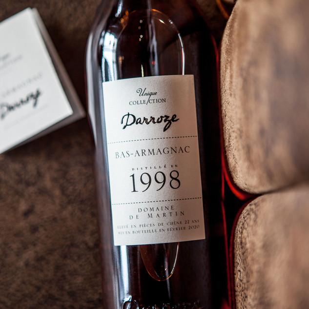 Armagnac Darroze .jpg