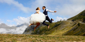 photographe-mariage-landes-pau-dax-11.jp