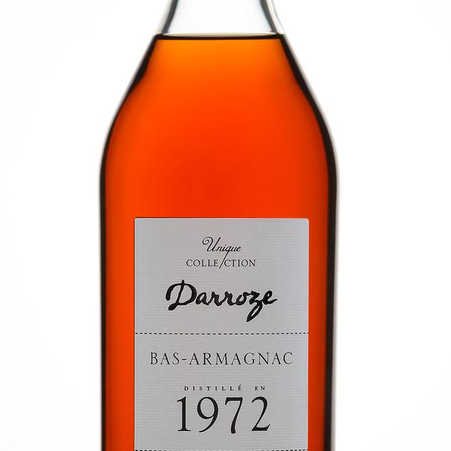 Armagnac Darroze