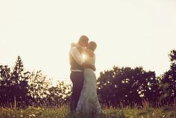 photographe-mariage-landes-pays-basque-d