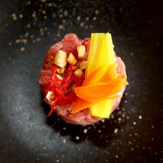 photographie-culinaire-landes