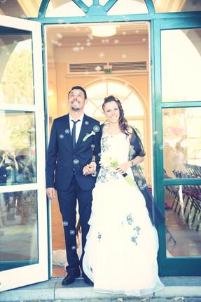 photographe-mariage-landes-pau-dax-25.jp