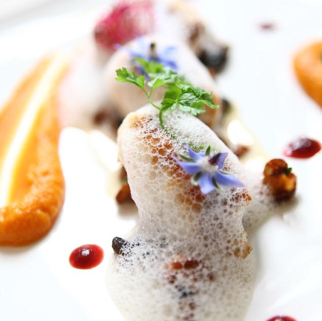 photographie-culinaire-bordeaux