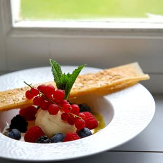 photographe-culinaire-Bayonne