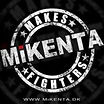 mikenta-logo.jpg