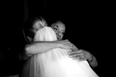 photographe-mariage-landes-pau-dax-24.JP