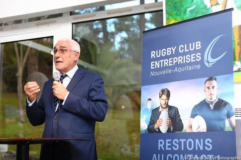 Rugby Club Entreprise_5364.jpg