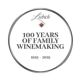 LOGO-100-years-family-winemaking-circle-