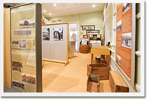 interpretive_centre_image1.jpg