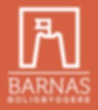 Barnas Boligbyggere_Logo_edited.png