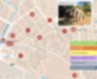 byrom og lekeplasser kart.jpg