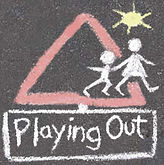 playing-out-logo.jpg