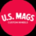 2019-US-MAGS-LOGO.png