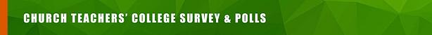 SurveyHeader.png