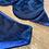 Thumbnail: CANDY BEACH - ANTARTIDE FERRO
