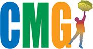 CMG Logo_Small.png