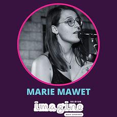 Marie Mawet Imagine.jpg