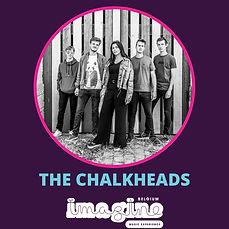 The Chalkheads Imagine.jpg