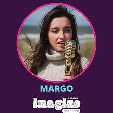 MARGO Imagine.jpg