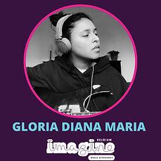 Gloria Diana Maria Imagine.jpg