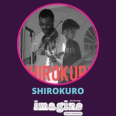 ShiroKuro Imagine.jpg